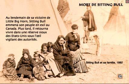 famille de sitting