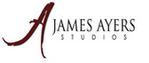 James Ayers Studios