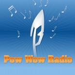 Radio.powwows.com